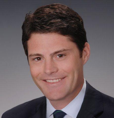 Robert V. Gilbane, Jr.