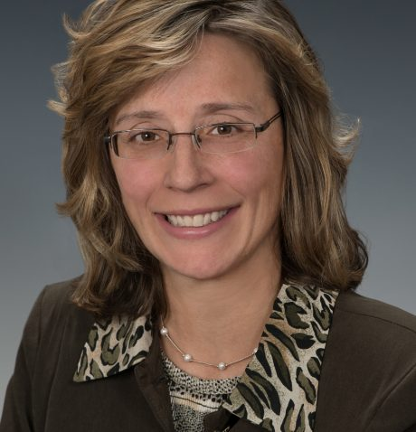 Jennifer Cote
