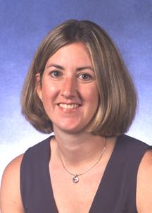 Stephanie Handfield