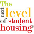 next-level-housing-colorful-th