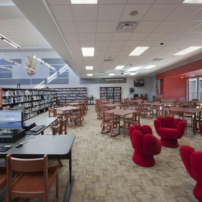 Media Center
