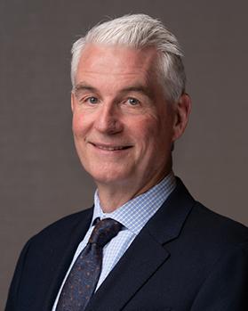 Michael M. Costello