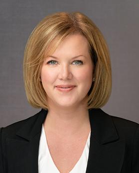 Heidi DeBenedetti