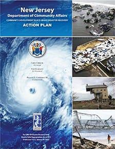 NJ Action Plan