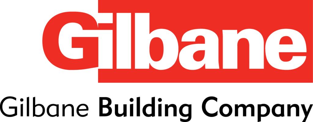 Gilbane Building Company right