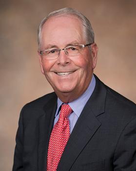 Thomas F. Gilbane, Jr.