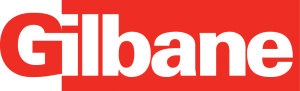 Gilbane_Logo_Red