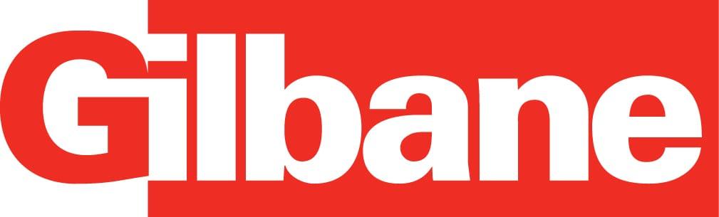 Image result for gilbane logo
