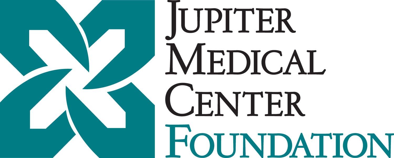 JMCF logo