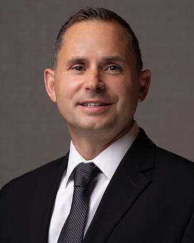 Adam R. Jelen