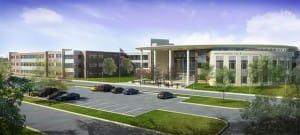 Katy Independent School District