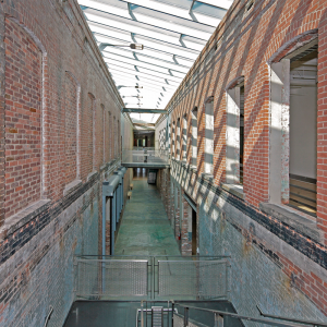 MassMoCA_6850_Gallery1