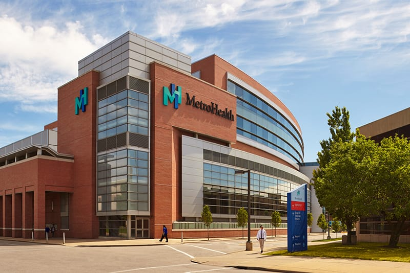 MetroHealth_Critical-Care-Pavilion_6814_Gallery11.jpg