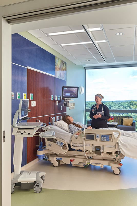 MetroHealth_Critical-Care-Pavilion_6814_Gallery21.jpg