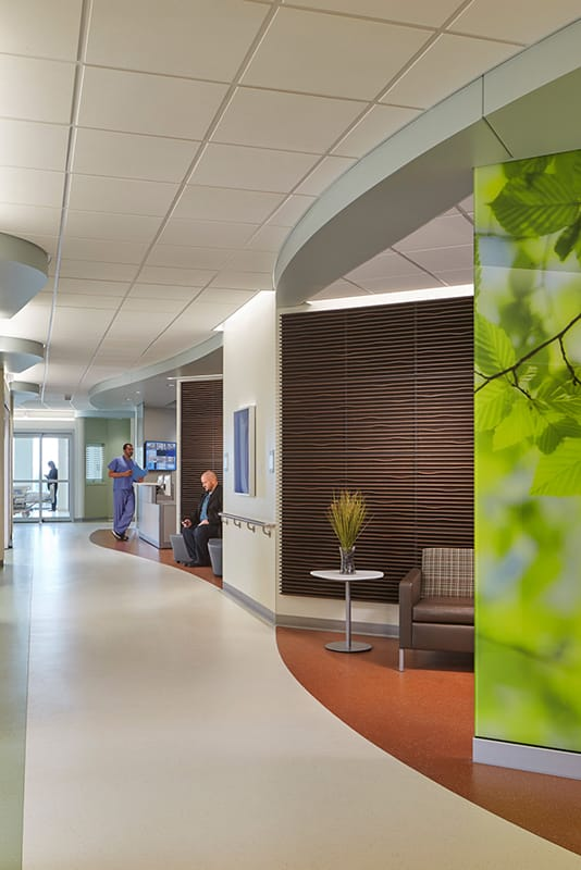 MetroHealth_Critical-Care-Pavilion_6814_Gallery4.jpg