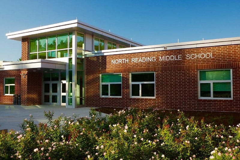 NorthReading_MSHS_5691_Gallery4