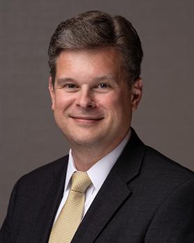 Jason L. Pelkey
