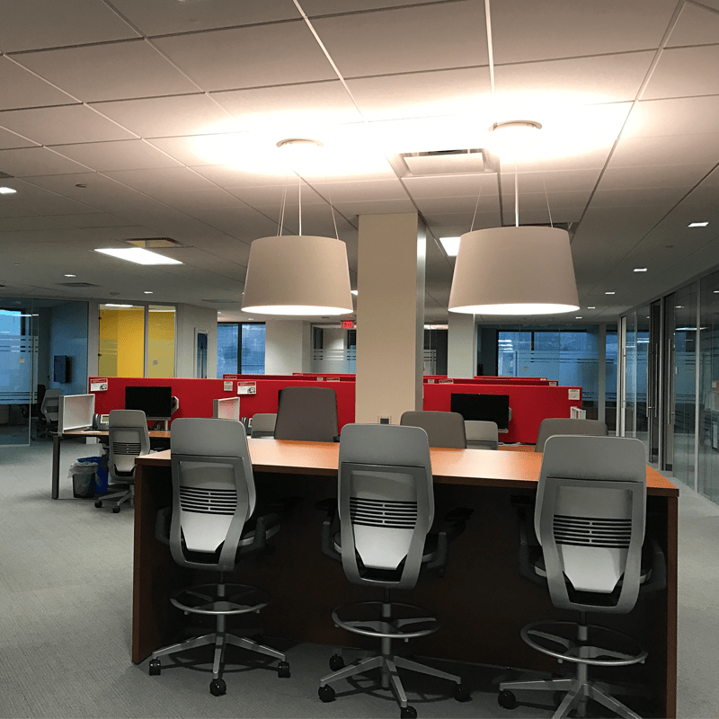 PwC_CBRE_Office-Renovation_6696_Gallery1