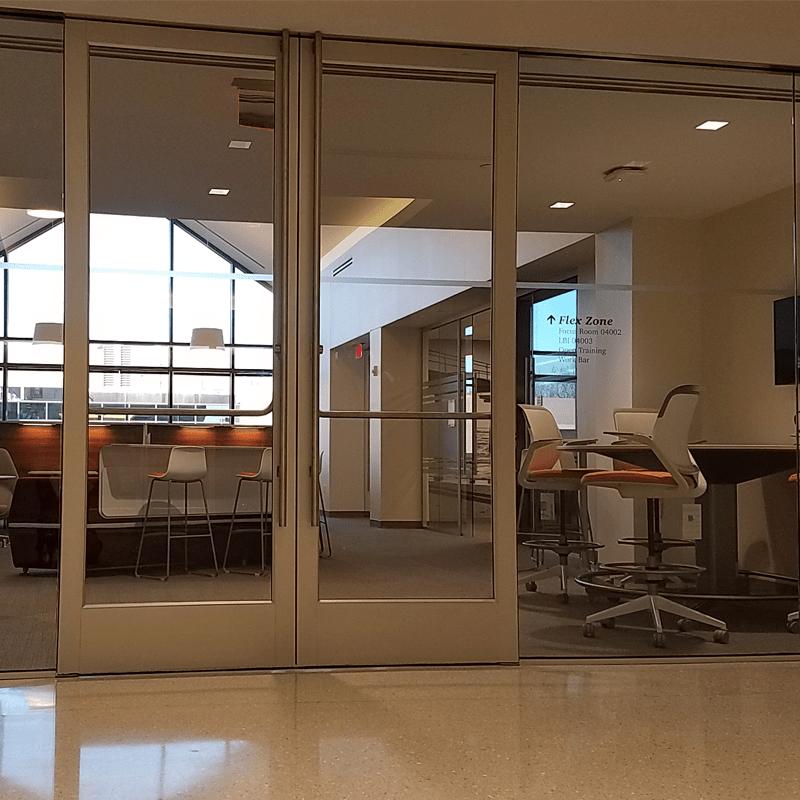 PwC_CBRE_Office-Renovation_6696_Gallery3