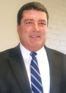 Nicholas Raico