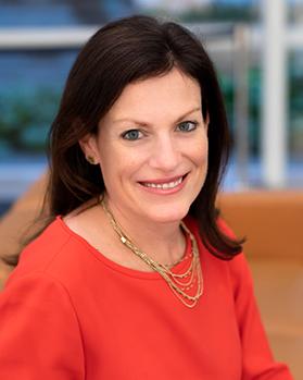 Lynn Rasic