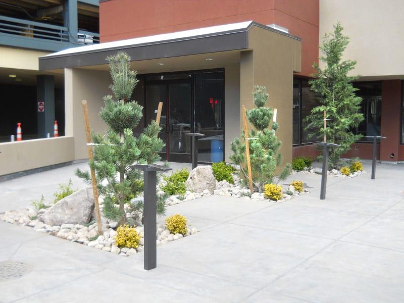 Stateline-Commercial-Center-Renovation_5500_Gallery1