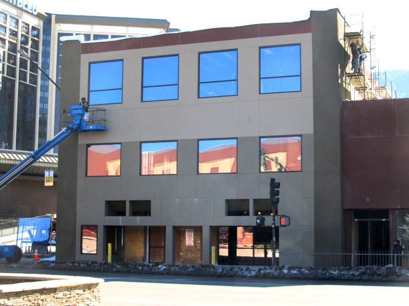 Stateline-Commercial-Center-Renovation_5500_Gallery2