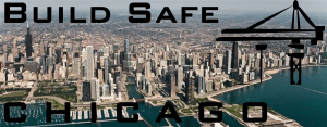 build safe in chicago
