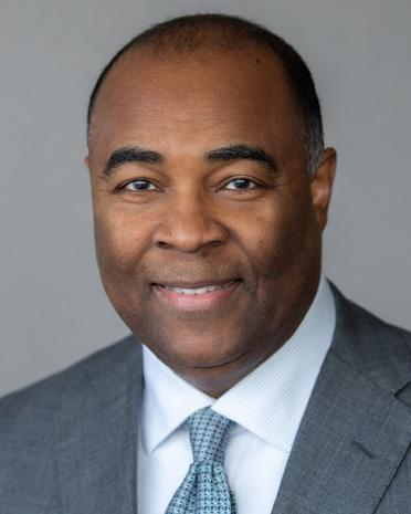 Robert L. Dixon, Jr.