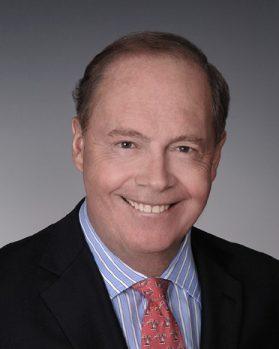 Robert V. Gilbane
