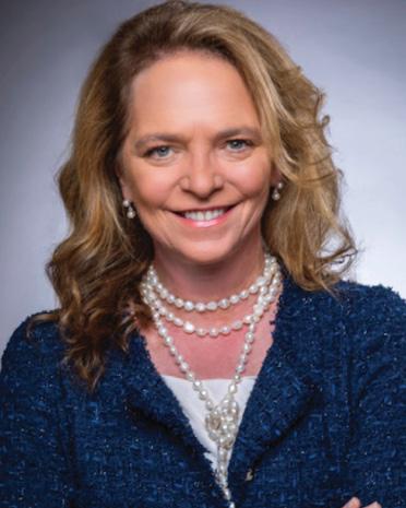 Christie B. Kelly